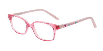 Lunettes – DPAA052C10