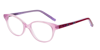 Lunettes – DPAA053C09