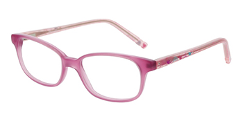 Lunettes – DPAA054C10