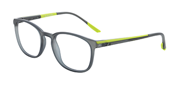 Lunettes – NYGG002C93