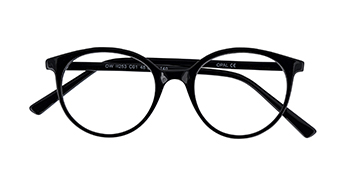 Lunettes – OWII253C01