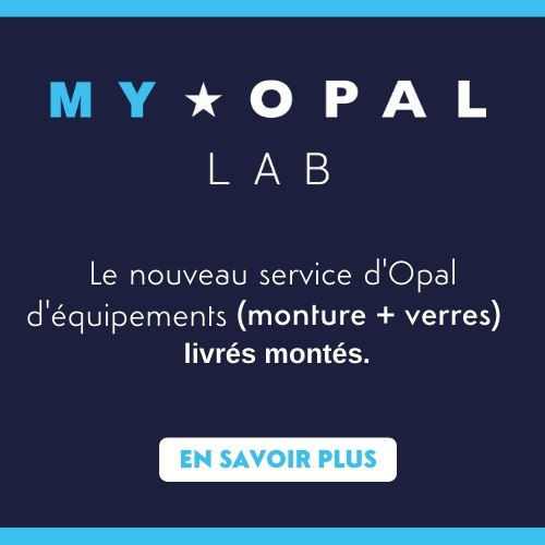 opal lab