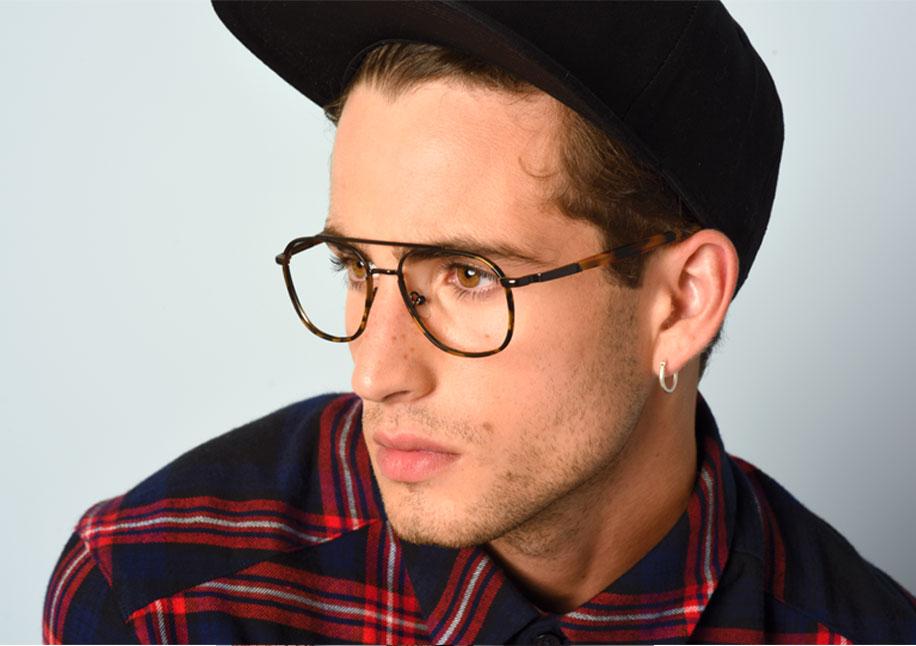 opal lunettes elevenparis tendance