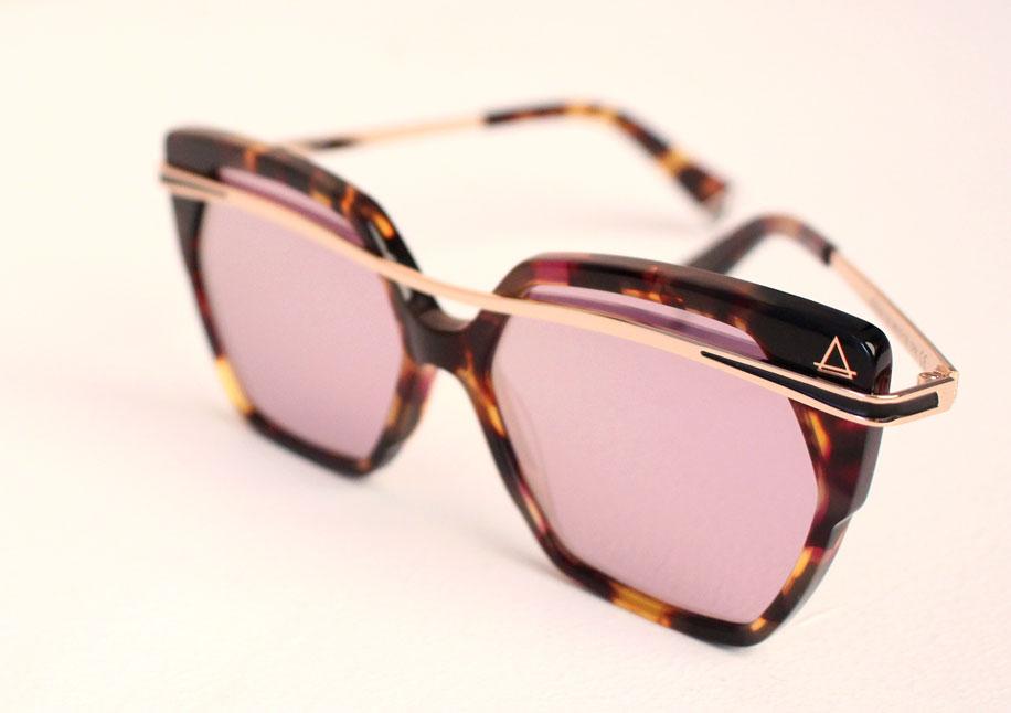 lunettes solaires elevenparis