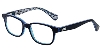 Lunettes – SWAA002C07