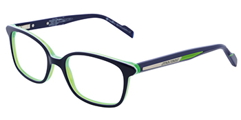 Lunettes – SWAA020C07