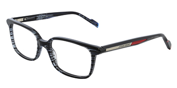 Lunettes – SWAA021C62