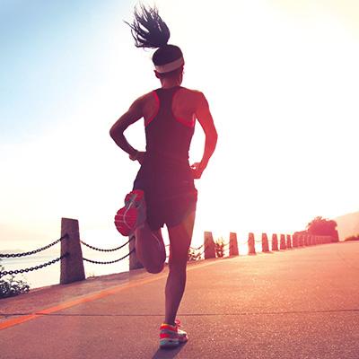 Demetz lunettes de sport running