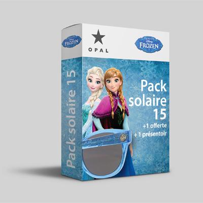 lunettes solaires reine des neiges frozen