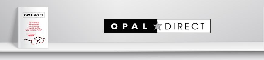Actus Opal Direct
