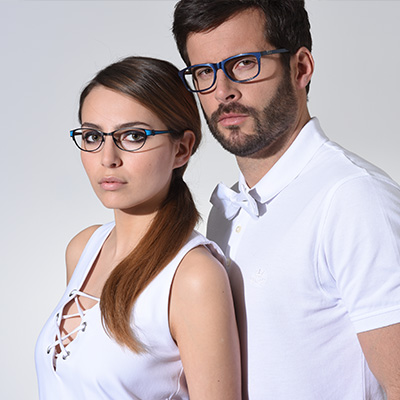 Actus Lapö couple