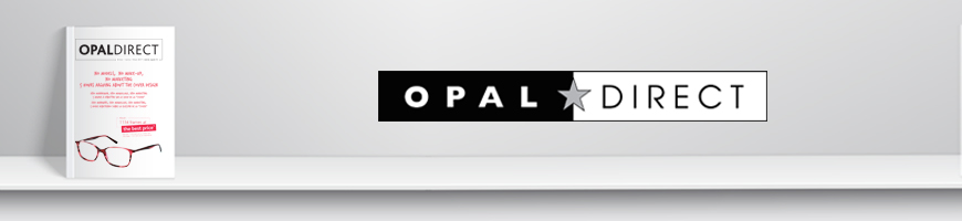 OPAL DIRECT'S New Year Revolution!