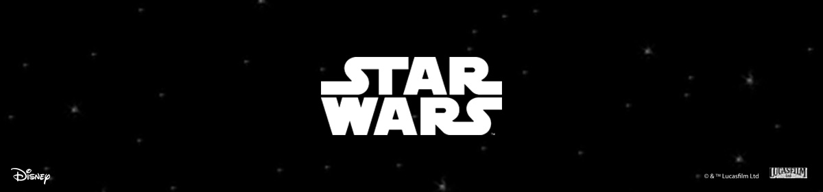 Star Wars™ – THE RETURN…