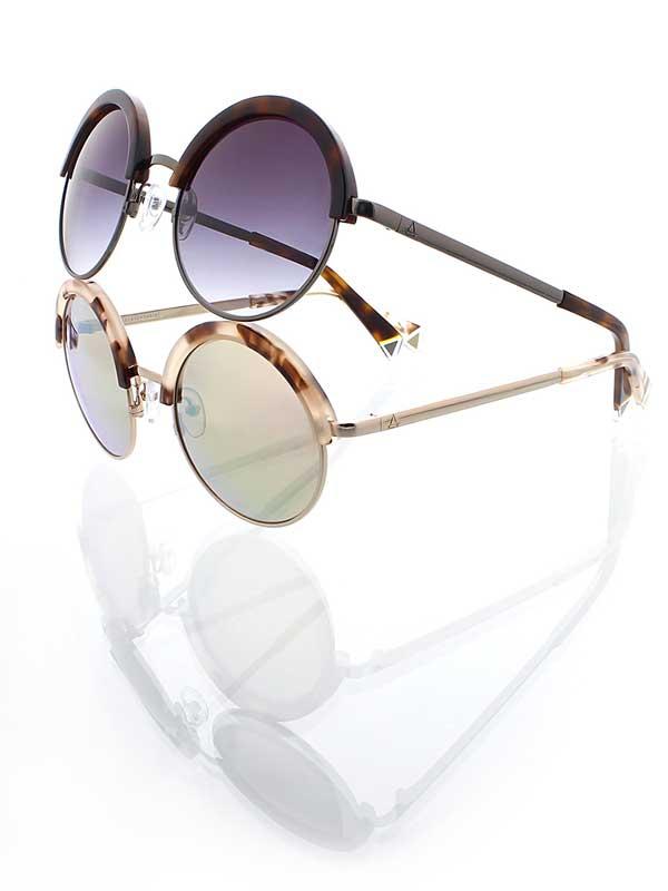 EP-femme lunettes