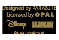 Logo_opal-parasite