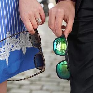 lunettes de soleil 10