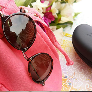 lunettes de soleil 9