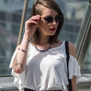 lunettes de soleil 8