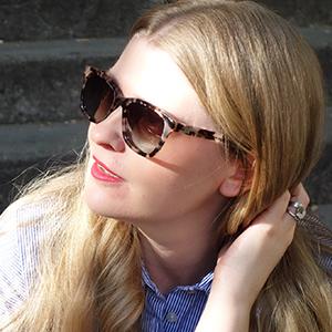 lunettes de soleil 7