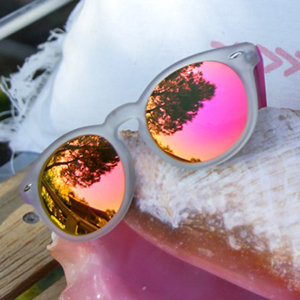 lunettes soleil sport
