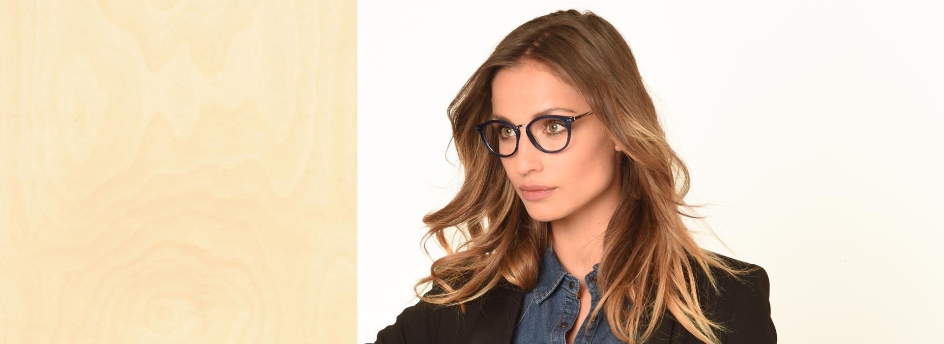 lunettes femme lapo