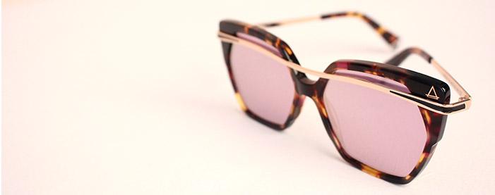 lunettes solaires eleven paris 2
