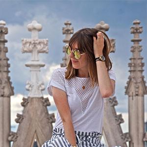 opalFR-actu-bG-fashionMilan