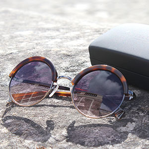 opalFR-actu-bG-lunettes-ELP
