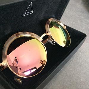 opalFR-actu-bG-lunettes-boite-rose-ELP