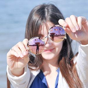 opalFR-actu-bG-lunettes-plage-ELP