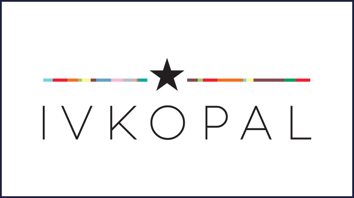 IVKOPAL, An Association Of Experts For The German Market