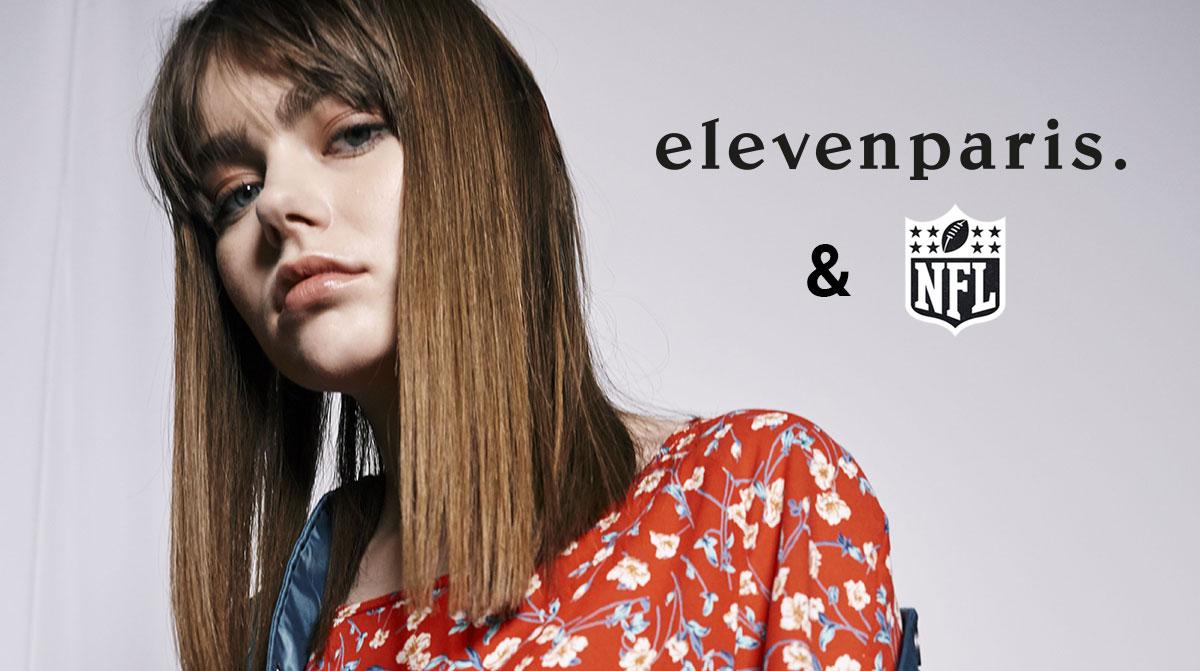 Elevenparis