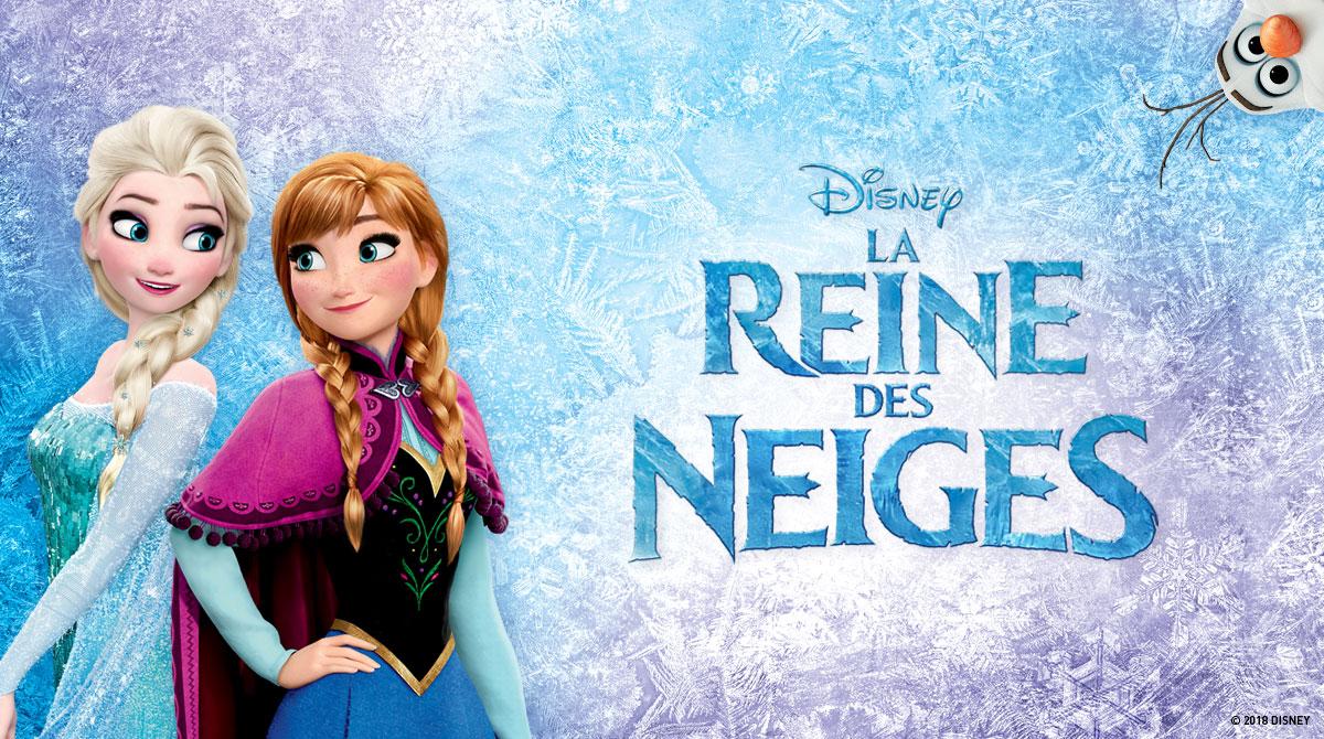 Les Princesses Aiment Le Bleu Et Le Font Savoir !