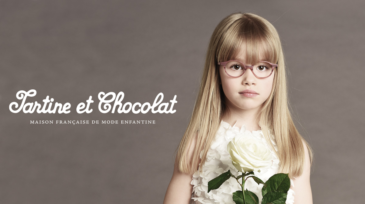 5a866c0fe95e7 Discover our favorite frame from Tartine   Chocolat fall - OPAL