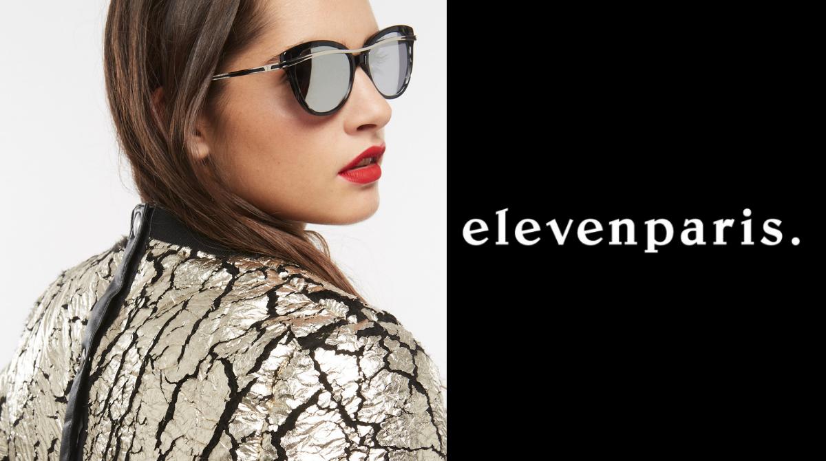 Elevenparis, A Brand With A Story