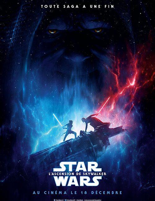 affiche-du-film-page-star-wars