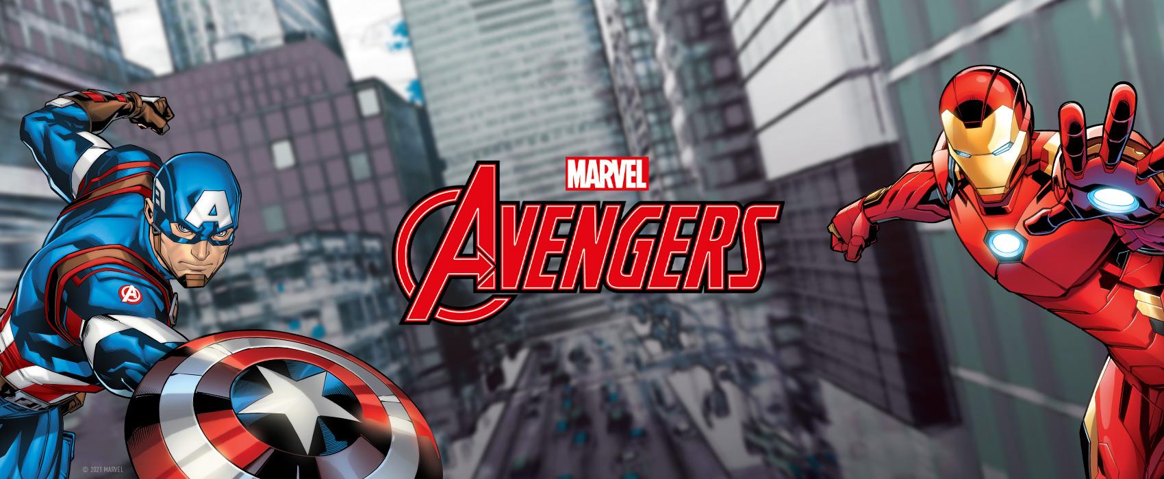 CG2021_Marques_1700x700_Avengers