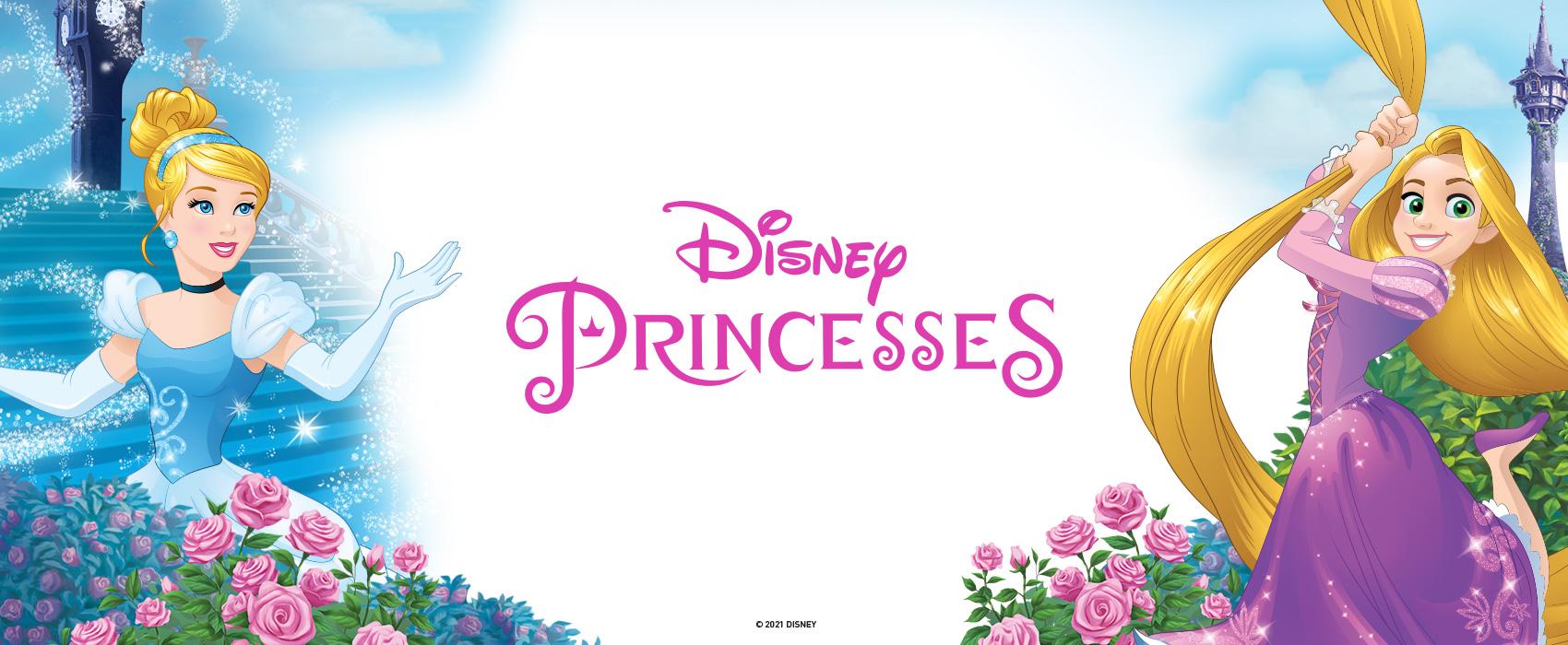 CG2021_Marques_1700x700_DisneyPrincesses