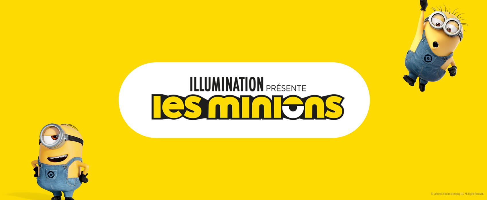 CG2021_Marques_1700x700_Minions2