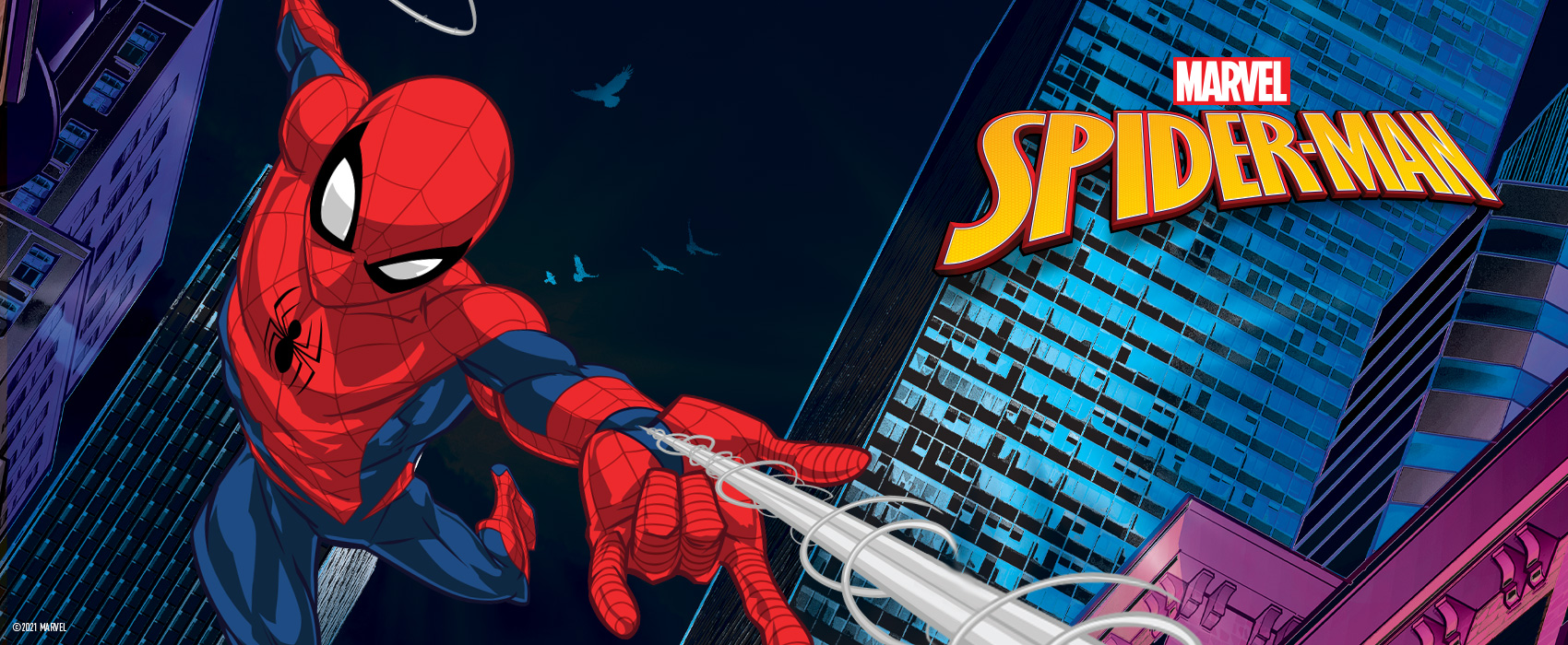 CG2021_Marques_1700x700_Spiderman