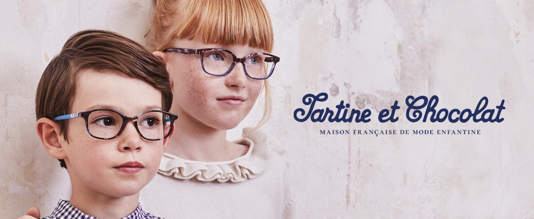 CG2021_Marques_1700x700_Tartine