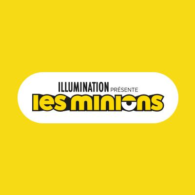 Minions_Galerie4