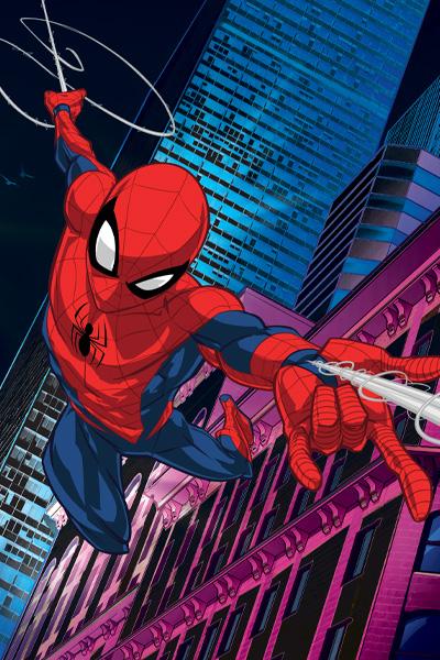Spiderman_IMG01