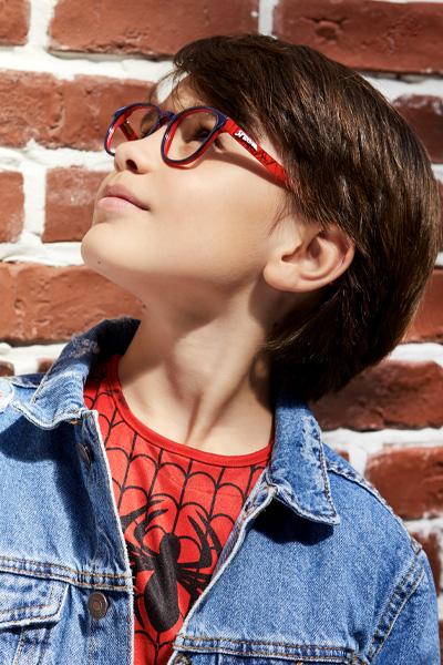 Spiderman_IMG02
