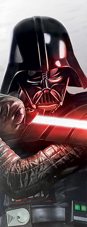 Starwars_Personnages_01