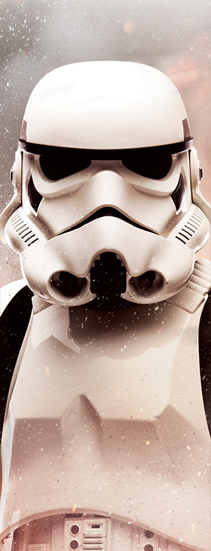 Starwars_Personnages_02
