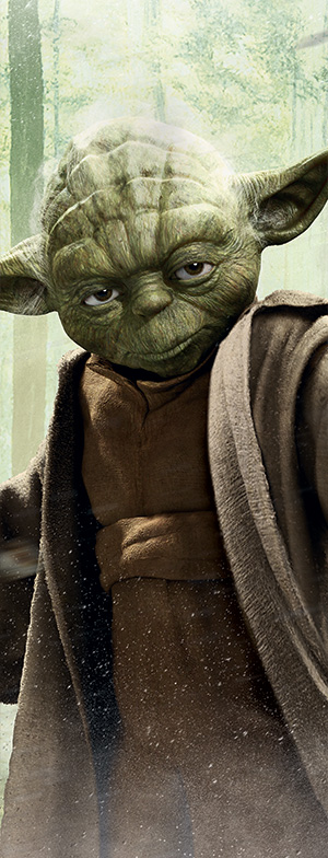 Starwars_Personnages_03