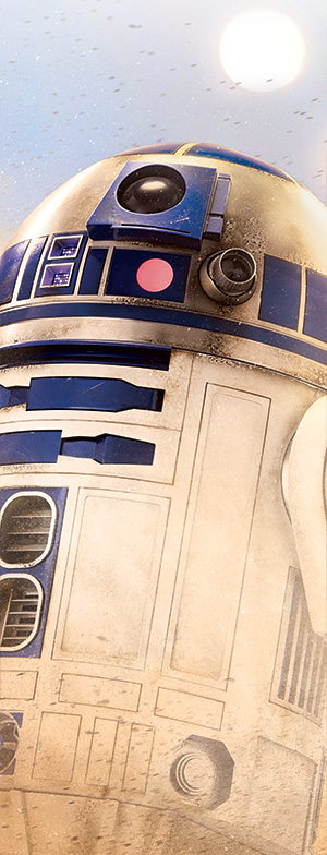 Starwars_Personnages_04