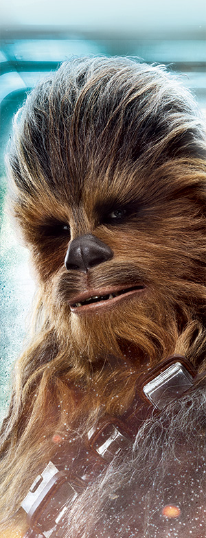 Starwars_Personnages_05