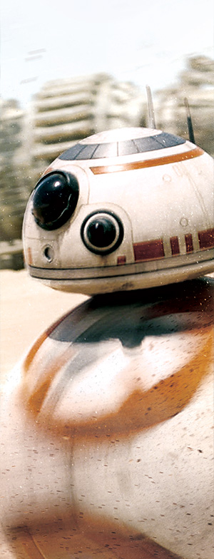 Starwars_Personnages_06